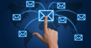 Smart Newsletter para enganchar a tus clientes