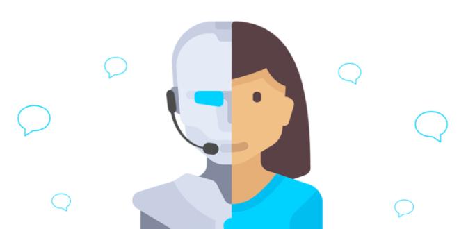 Chatbots para Customer Experience