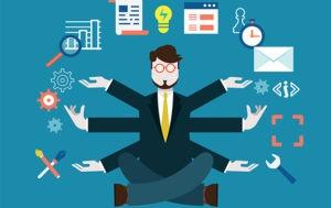 Habilidades de un Community Manager
