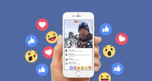 ¿Cómo tener mayor visibilidad y presencia en Facebook?