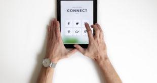 5 Poderosas acciones que te permitirán ser consistente en tus redes sociales