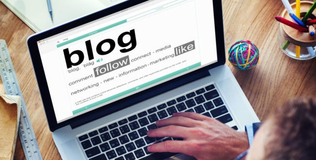que-es-un-blog-y-por-que-es-importante