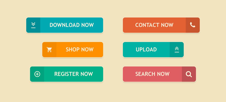 Para qué sirve Hubspot: 13 elementos a revisar para maximizar el uso de tu cuenta - concepto marketing Digital