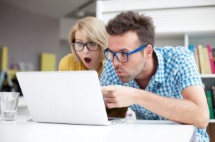 Errores-en-blogs