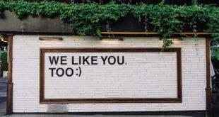 9 Maneras Para Hacer Que Tus Clientes Adoren Tu Página Web