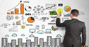 ¿Necesitas más ventas online? Los profesionales del marketing digital pueden ayudarte