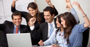 73% de las pequeñas y medianas empresas invierten en Marketing Digital