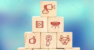 Facebook, Instagram y LinkedIn: Conoce las Últimas Actualizaciones