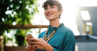 ¿Qué es el storytelling y cómo te ayuda a ganar más clientes?