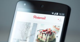 Pinterest-ideas