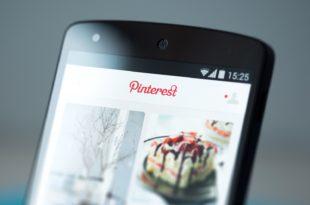 Pinterest-ideas