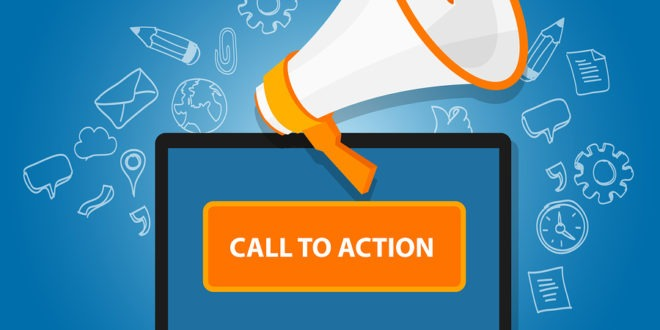 que-es-un-call-to-action