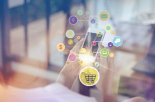 Retail Digital
