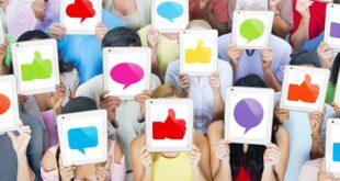 Cómo cuidar y mejorar tu reputación online: 5 tips de expertos