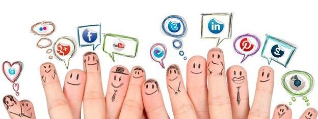 consistencia-redes-sociales
