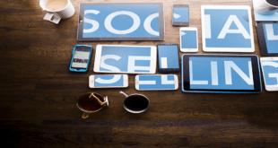 ¿A qué le llamamos Social Selling y por qué está ganando terreno?