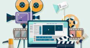 Videomarketing: ¿Cómo tener éxito en YouTube?
