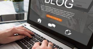 El Blog: Qué es y descubre si necesitas uno para tu marca