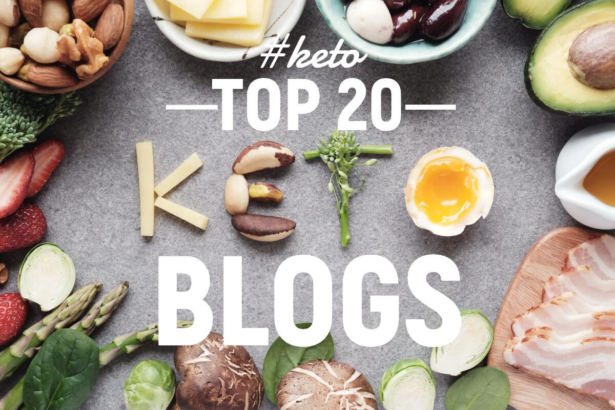 blogs-2019