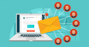 E-Mail Marketing: el poder de un canal cuya vigencia continúa