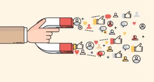 7 Tips para un Mejor Engagement en Redes Sociales