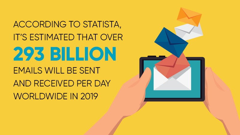 e-mail-marketing-2019