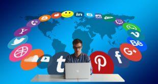 Qué es un Community Manager y cómo influye en tu presencia digital