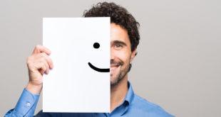 Employee Advocacy: El poder detrás de tu marca