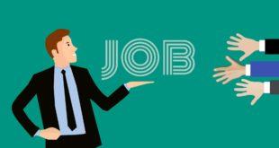 Employer Branding para Atraer Talento a Tu Empresa