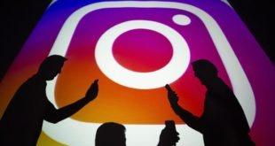 """Instagram oculta el mostrador de """"likes"""" en más países"""