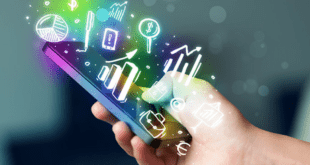 3 Tips que Considerar para tu Estrategia de Mobile Marketing