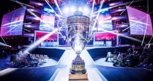 eSports: Nuevo modelo de marketing deportivo