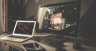 Cómo Mejorar la Experiencia de Usuario en una Landing Page