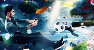El Papel de los Videojuegos en el Mundo del Marketing