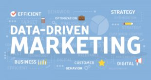 Data Driven Marketing para tu Estrategia Digital
