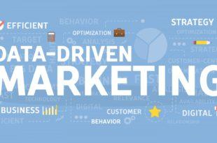 beneficios data driven marketing
