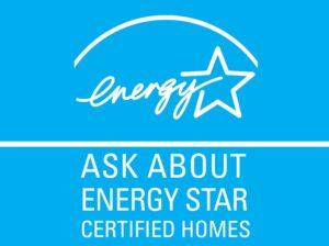 certificación energy star green marketing