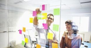Qué es Lead Nurturing y 5 claves para el éxito de tu estrategia