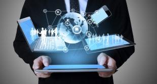 Publicidad Programática: El futuro de la publicidad digital