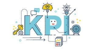 KPI's: Las métricas clave para mejorar tus campañas de marketing