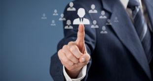 La Personalización es la Clave para tus Campañas de Marketing