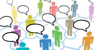 Prescriptores de marca: El aliado clave para tu marca