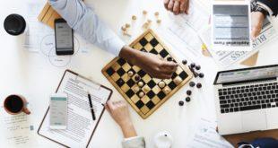 4 Errores a evitar en tu estrategia digital si buscas tener más clientes