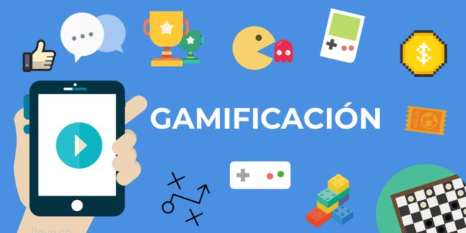 gamificación marketing digital