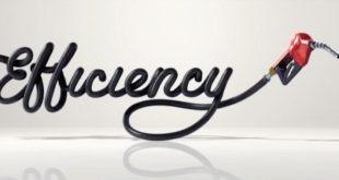 5 Factores de compra que influyen en la decisión de los clientes