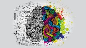data driven creativity