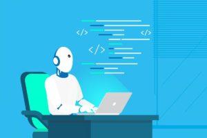 ingeniero en machine learning