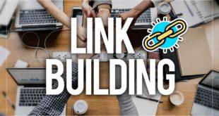 Cómo el Link Building Favorece al Posicionamiento SEO