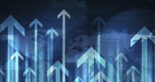 Growth Loop para un Mejor Marketing Digital