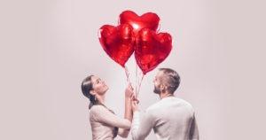 experiencias San Valentín